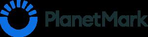 planetmark_full logo