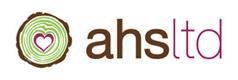 AHS Ltd logo_small
