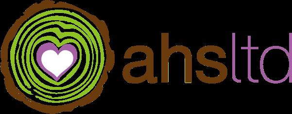 AHS Ltd logo_big