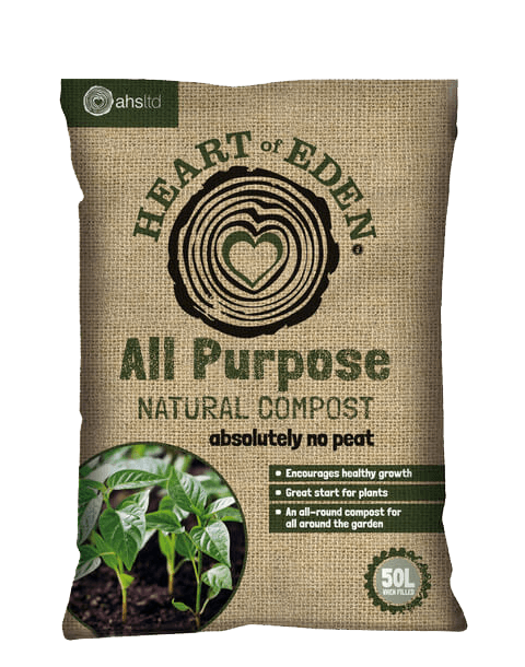 HOE All Purpose Peat-Free_50ltr_Cut-Out
