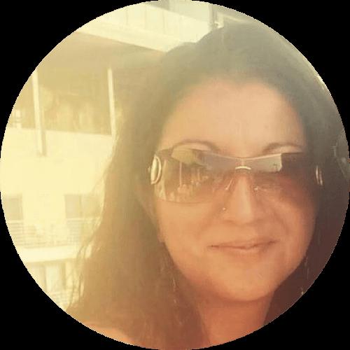 Sarah Parker_profile